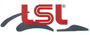 lsl-logo-1