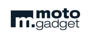 motogadget_logo_export01_cut_400