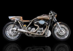 Milwaukee Mile by German Motorcycle Authority